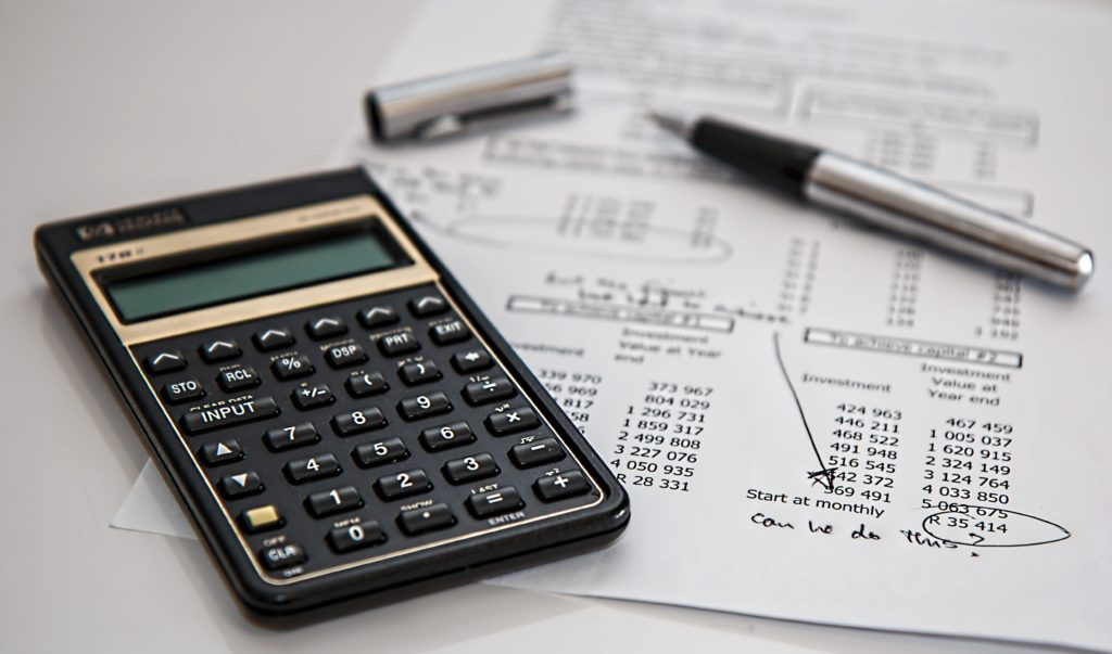 ThinkSynergy Accounting and Acting CFO Services