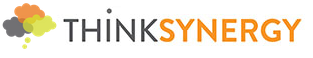 ThinkSynergy